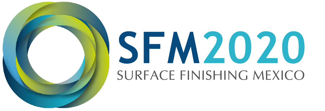 SFM2020